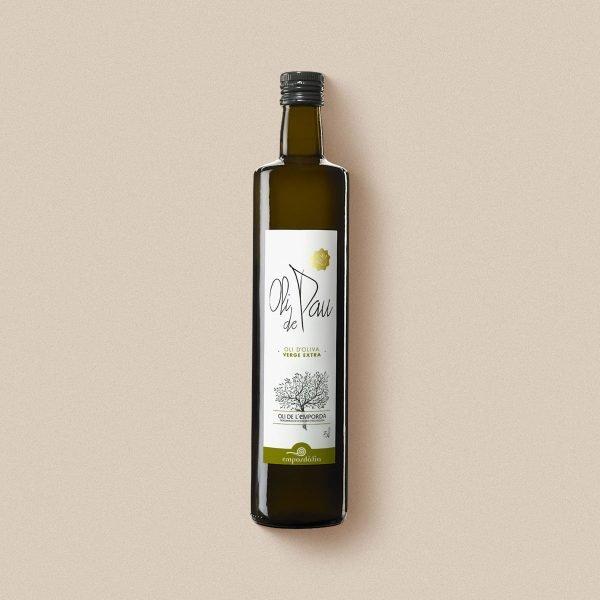 aceite oliva argudell